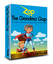 Zap-The-Grandma-Gap-Book3