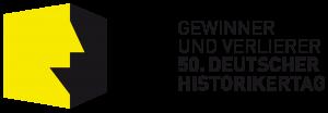50. Historikertag, Göttingen 2014