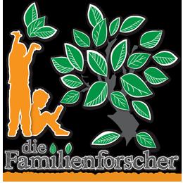Familiengeschichte erlebbar machen die familienforscher for Stammbaum basteln mit kindern