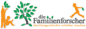 dieFamilienforscher_transparent