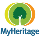 Webinar: Kids-Genealogie (MyHeritage) am 16. September 2015