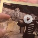motzgurke.tv – Folge 66: Herkunft – Wer bin ich und wo komme ich her?