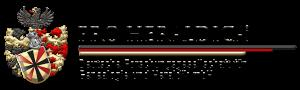 Pro-Heraldica-Ahnenforschung-Heraldik-logo-small